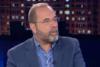 Μαρίνος Σκανδάμης: 'Στην Τήνο έγινε προσκύνημα στη βία από την κυβέρνηση'