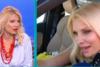 Τα σχόλια της Φαίης Σκορδά για την αποχώρηση της Ελένης Μενεγάκη από την τηλεόραση (video)