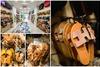 'The Sandal's Shop of Patras' - Για μοναδικά street casual looks! (φωτο)
