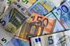 Επίδομα 534 ευρώ: Το χρονοδιάγραμμα για την καταβολή των αιτήσεων