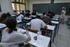 Πανελλαδικές εξετάσεις - Ορίστηκαν τα εξεταστικά κέντρα