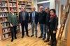 Κανένα κρούσμα κορωνοϊού σε μέλος του ΚΕΘΕΑ σε όλη την Ελλάδα