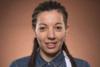 Ιωάννα Μπουρλόκα: 'Η Μαρία Μπέη το έχει τραβήξει λίγο στο MasterChef' (video)