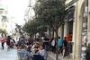 Επιτέλους - Πάμε για καφέ στο κέντρο (ή και κάπου αλλού) της Πάτρας (φωτο)