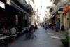 Πάτρα: Αισιόδοξα τα αρχικά μηνύματα από τον πρώτο καφέ