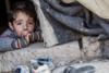 Κορωνοϊός - ΜΚΟ: Η πανδημία πλήττει «σοβαρά» τα δικαιώματα των παιδιών διεθνώς