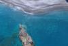 Παραλία Πετάλη - Ένα τοπίο μοναδικής ομορφιάς στην Εύβοια (video)
