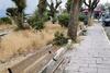 Φτάνοντας στην Πάτρα, όταν ο τουρίστας κατεβαίνει από το πούλμαν (φωτό)