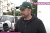 Γ. Λιανός - Τι δήλωσε για την αποχώρηση της Μενεγάκη από την τηλεόραση (video)