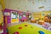 Ανοίγουν τη Δευτέρα 1η Ιουνίου τα Κέντρα Δημιουργικής Απασχόλησης Παιδιών