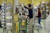 Αίγυπτος - 23 θάνατοι γιατρών από επιπλοκές της Covid-19