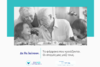 'Δε θα λείπουν' - Καμπάνια του GIVMED για δωρεά φαρμάκων σε γηροκομεία