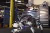 Κινήσεις που προκαλούν δέος από τα ρομπότ της Boston Dynamics (video)