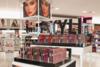 Kylie Jenner - To Forbes την κατηγορεί για ψευδή οικονομικά στοιχεία
