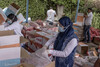 Κορωνοϊός: Ρεκόρ νέων κρουσμάτων για τρίτη διαδοχική ημέρα στην Αίγυπτο