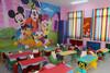 Πώς θα ανοίξουν τη Δευτέρα οι παιδικοί σταθμοί