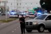 ΗΠΑ: Βρέθηκε πτώμα κοντά σε καμένο αυτοκίνητο στη Μινεάπολη