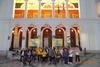 Η ΕΕΑΣΚΠ γιόρτασε στην 'Εκδήλωση Σύνδεσης' την Παγκόσμια Ημέρα Πολλαπλής Σκλήρυνσης (φωτο)