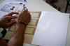 Πανελλήνιες - Πώς το άγχος και η Covid-19 επηρεάζουν τους υποψηφίους
