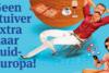 Σάλος με ολλανδικό περιοδικό κατά των... τεμπέληδων του Νότου