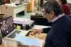 Κ. Πελετίδης: 'Δεν θα επιτρέψουμε να επιστρέψειτο παρελθόν στον Δήμο μας'