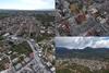 Τα Δεμένικα της Πάτρας σε... μικρογραφία μέσα από 2 βίντεο!