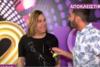 Τρύφωνας Σαμαράς: 'Ο κύριος Παπάζογλου δεν γέμισε και κανένα μαγαζί' (video)