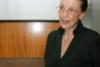 Το Δ.Σ. του ΚΕΘΕΑ για την απώλεια της Αμαλίας Μεγαπάνου