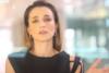 Κάτια Ζυγούλη - Η πρώτη της ανάρτηση για την εκπομπή που θα παρουσιάσει