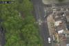 Αυτοκίνητο έπεσε πάνω σε πεζούς στο Λονδίνο
