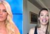 Μαριέττα Χρουσαλά: 'Δεν ξέρω αν θα έλεγα ναι για την θέση του κριτή στο GNTM' (video)