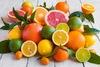Aυτές είναι οι τροφές που χαρίζουν ισχυρό ανοσοποιητικό