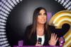 Ποια ζευγάρια του J2US ξεχωρίζει η Άντζελα Δημητρίου; (video)