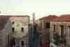 Αρεόπολη - Η 'πέτρινη καρδιά' της Μάνης (video)