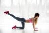 Δέκα κορυφαίες συμβουλές για να γυμναστείτε με ασφάλεια