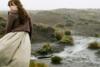 Έμιλι Μπροντέ: Η ζωή της αινιγματικής συγγραφέως γίνεται ταινία