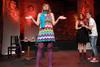 Η κωμωδία 'Καλιφόρνια Ντρίμιν' παρουσιάζεται από το Ρεφενέ