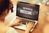 Google: Το Job Search διαθέσιμο και στην Ελλάδα