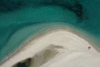 Μεγάλη Άμμος - Η πιο πολυσυζητημένη παραλία του φετινού καλοκαιριού (video)