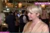 Νάντια Κοντογεώργη: 'Ο Μίνως Θεοχάρης δεν θα είναι στην εκπομπή' (video)