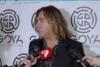 Τρύφωνας Σαμαράς για Λάκη Γαβαλά: 'Μου είναι αδιάφορος' (video)