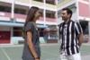I. Αθανασόπουλος: 'Απολαμβάνω την επιτυχία που έχουν οι «Άγριες Μέλισσες»' (video)