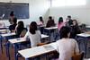 Ξεκινούν τη Δευτέρα οι Πανελλήνιες με Νεοελληνική Γλώσσα και Λογοτεχνία