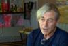 Ο Αίαντας Μανθόπουλος εισβάλει στο «Κόκκινο ποτάμι» (video)