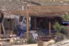Μύκονος - Κλειστό το beach bar, μετά το πάρτι συνωστισμού (video)
