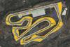 Τι έχει γίνει με την πίστα Formula 1 στην Χαλανδρίτσα - 'Παγώνει' οριστικά το project;
