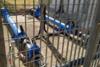 Αχαΐα: Αναβάθμιση αντλιοστάσιων ύδρευσης του Δρεπάνου