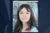 Eισαγγελική έρευνα για το περιβάλλον διαβίωσης της 10χρονης Μαρκέλλας