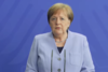 Μέρκελ - «Βλέπει» συμφωνία τον Ιούλιο για το Ταμείο Ανάκαμψης