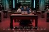 Προβολή Ταινίας 'Οι Μεταφραστές' στο Cine Kastro